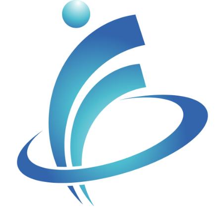 webpackでvendor系ライブラリ等をbundleから外す設定