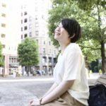 下川原 侑果 さんのプロフィール写真