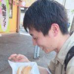 牧野 友則 さんのプロフィール写真