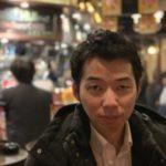 有働 敦朗 さんのプロフィール写真