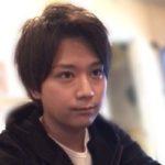 計良 和秀 さんのプロフィール写真
