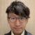 康 弘樹 さんのプロフィール写真