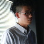 吉川 英治 さんのプロフィール写真