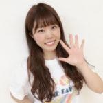 土田 果歩 さんのプロフィール写真