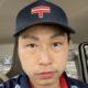 三浦 倫弘 さんのプロフィール写真
