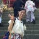 篠﨑 歌星 さんのプロフィール写真