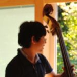 近藤生志 さんのプロフィール写真