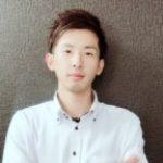 淺田 陵介 さんのプロフィール写真