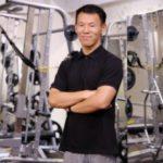 鈴木 一徳 さんのプロフィール写真