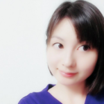 齋藤 美穂 さんのプロフィール写真