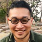 鈴木誠 さんのプロフィール写真