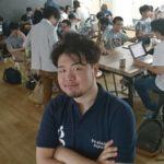 井関健人 さんのプロフィール写真
