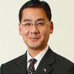 西水晃 さんのプロフィール写真