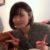 吉武 望美 さんのプロフィール写真
