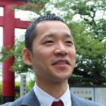 萩原 敬左 さんのプロフィール写真