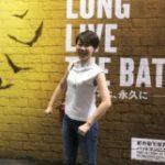 加賀 小百合 さんのプロフィール写真