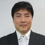 荒木 健吾 さんのプロフィール写真