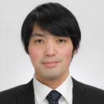 小林 啓 さんのプロフィール写真