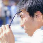 加藤 正和 さんのプロフィール写真