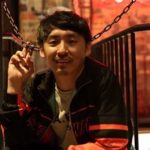 小林 太一 さんのプロフィール写真