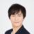 篠原 透 さんのプロフィール写真