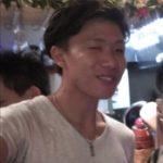 川口 颯 さんのプロフィール写真
