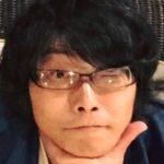 三浦 信二 さんのプロフィール写真