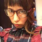 池田 絵莉 さんのプロフィール写真
