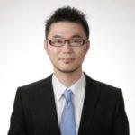 今成 匡志 さんのプロフィール写真