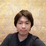 石川 大祐 さんのプロフィール写真