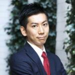 竹内 和也 さんのプロフィール写真