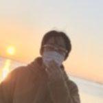井上 怜士 さんのプロフィール写真