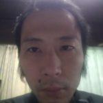 峰村 峻介 さんのプロフィール写真