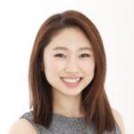 渡部 美咲 さんのプロフィール写真