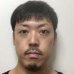 須藤 誠 さんのプロフィール写真
