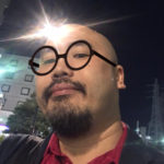 土井 松志 さんのプロフィール写真