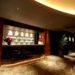 東京、大阪のビジネスホテルに2,000円以内で宿泊する裏技